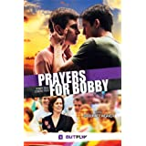 Prayers For Bobby - Bobby Seul Contre Touspar Sigourney Weaver