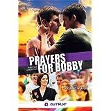 Prayers For Bobby - Bobby Seul Contre Touspar Sigourney Weaver