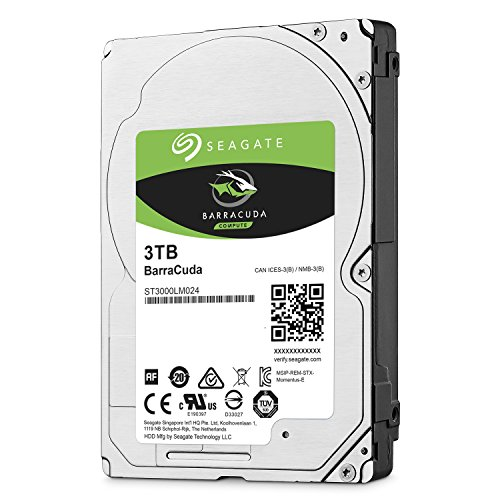 seagate-barracuda-3-tb-25-inch-internal-hard-drive-15-mm-form-factor-128-mb-cache-sata-6-gb-s-up-to-