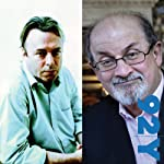Christopher Hitchens in Conversation with Salman Rushdie | Christopher Hitchens