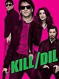 Kill Dil - Comedy DVD, Funny Videos