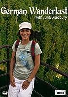 German Wanderlust With Julia Bradbury