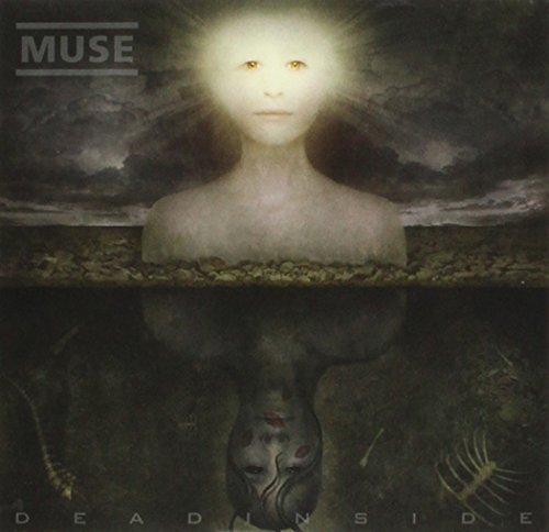 Muse – Dead Inside – Psycho (2015) [Single] FLAC