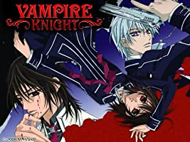 Vampire Knight Guilty, Season 2