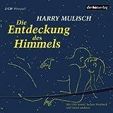 Die Entdeckung des Himmels - Harry Mulisch