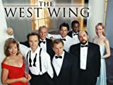 The West Wing: The Complete Second Season