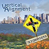 Signposts by Vertical Alignment (2007-01-15)