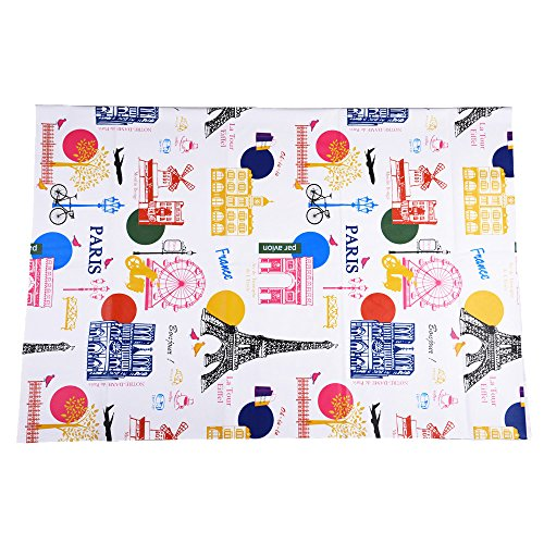 Mudder-Kids-Painting-Drop-Cloth-Washable-with-France-Attractions-Pattern-for-Art-Easel