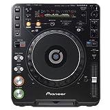 Pioneer CDJ-1000 MK3 Professional Grade Digital CD Player