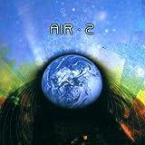Air 2