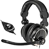 Turtle Beach TBS-2052 Ear Force Z2 Professional Grade PC Headset (Black)