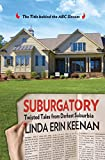 Suburgatory: Life Trapped Among The Manicured Moms, Barely There Dads, And Nightmare Neighbors