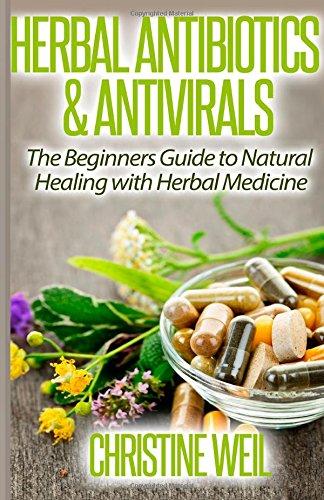 Herbal Health Food Stores