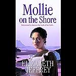 Mollie on the Shore | Elizabeth Jeffrey
