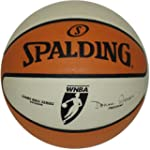 Creative Sports Enterprises SPALDING-...