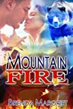 Mountain Fire