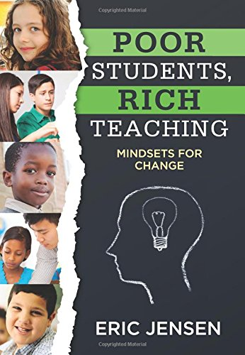 Poor Students, Rich Teaching: Mindsets for Change PDF