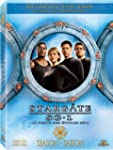 Stargate SG-1: Season 10 (Version fra...