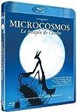 Image de Microcosmos [Blu-ray]