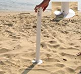 Tall Sand Anchor - 26 inch