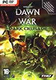 Dawn of War - Dark Crusade Extension Pack