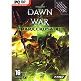Dawn of War - Dark Crusade Extension Packpar THQ