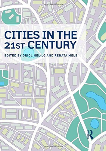 cities-in-the-21st-century