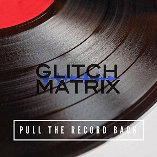 Buy Pull Matrix Now!