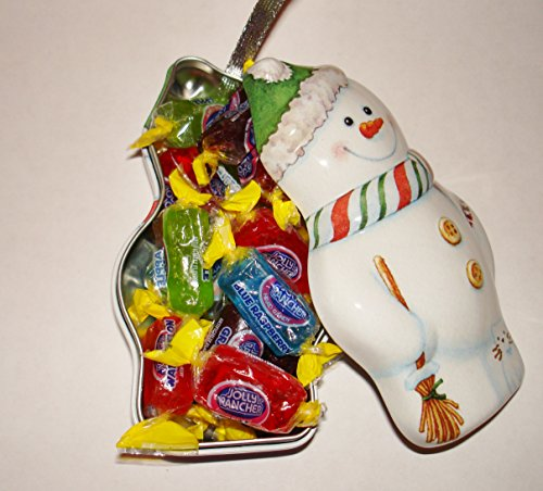 christmas-assorted-jolly-ranchers-snowman-filled-tree-bauble