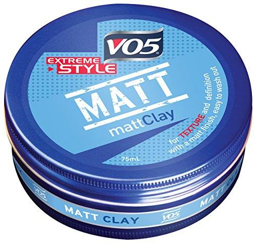 vo5-extreme-style-matt-clay-75-ml-pack-of-3
