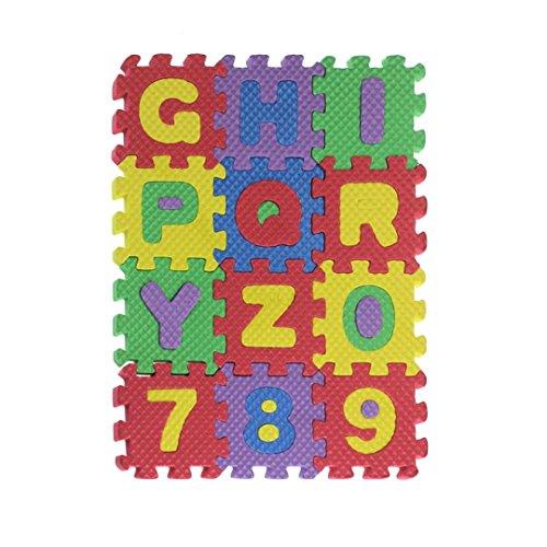 xinan-36pcs-baby-kind-nummer-alphabet-eva-puzzle-schaum-mathematik-lernspielzeug-geschenk