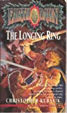 img - for Earthdawn: Longing Ring Bk. 1 (Roc) book / textbook / text book