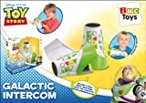 Toy Story Intercom Arm