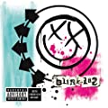 blink-182 (UK Version)
