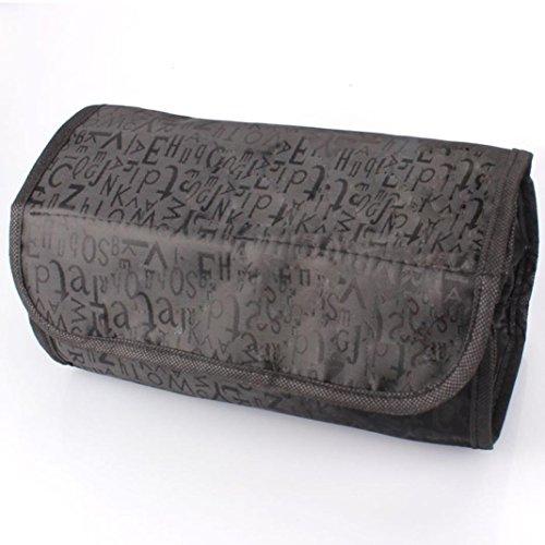 oyedens-cosmeticos-bolsa-de-viaje-con-cremallera-4-compartimiento-de-articulos-de-tocador-de-maquill