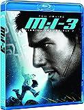 Misión Imposible 3 [Blu-ray]