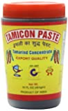 Tamicon Tamarind Paste, 16-Ounce Units (Pack of 6)