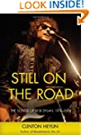 Still on the Road: The Songs of Bob D...