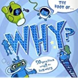 The Book Of...Why?by Various