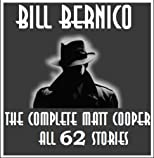 The Complete Matt Cooper - All 62 Stories