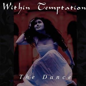 The Dance (Enhanced)