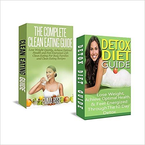 Clean eating plant based diet