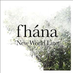 New World Line