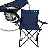 Trail Folding Camping Chair