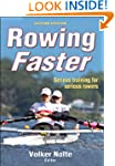 Rowing Faster - 2nd Edition
