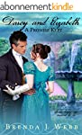 Darcy and Elizabeth - A Promise Kept...