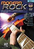 echange, troc Guitar Play Along: Modern Rock 2 [Import anglais]