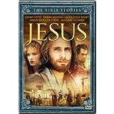 Jesus ~ Jeremy Sisto