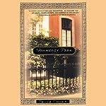 Gramercy Park | Paula Cohen