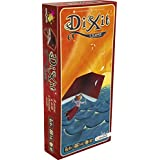 Dixit - Quest Expansion 2